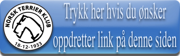 /Userfiles/Sites/images/Knapp%20for%20oppdretterlink%281%29.jpg